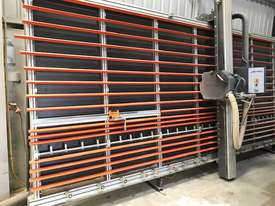 Vertical Panel Saw - picture0' - Click to enlarge