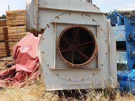 fan/blower/extraction/sawdust/centrifugal/avon/fans/dust/ - picture0' - Click to enlarge