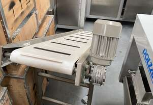 Conveyors (Second-hand)