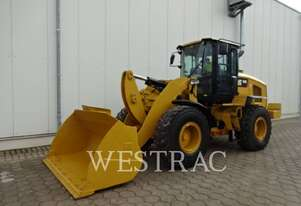 CATERPILLAR 938K Mining Wheel Loader