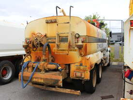 Freightliner 1995 FL112 Water Cart - picture1' - Click to enlarge