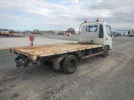 Foton Aumark BJ010 - picture1' - Click to enlarge