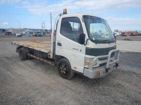 Foton Aumark BJ010 - picture2' - Click to enlarge