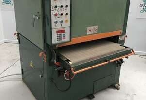 Holytek 900mm Wide   Sander