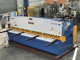 SM-SBHS4006 4000mm X 6.5mm Heavy Duty Model. - picture4' - Click to enlarge