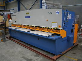 SM-SBHS4006 4000mm X 6.5mm Heavy Duty Model. - picture0' - Click to enlarge