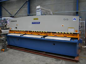 SM-SBHS4006 4000mm X 6.5mm Heavy Duty Model. - picture15' - Click to enlarge