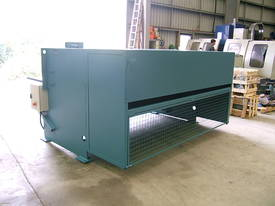 EPIC 2500 x 4.0mm Under Driven Hydraulic Guillotine - picture4' - Click to enlarge