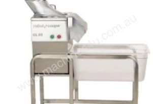 Robot Coupe CL55 Auto Vegetable Preparation Machin
