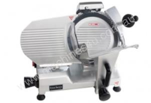 Birko 1005100 Meat Slicer - 250mm