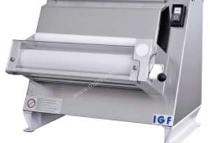 IGF 2300 M30 Pizza Dough Roller