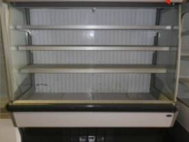 IFM SHC00462 - Used Self Serve Fridge - picture0' - Click to enlarge