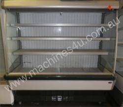 IFM SHC00462 - Used Self Serve Fridge