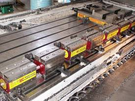 MagVise Permanent Magnetic Clamping Blocks - picture7' - Click to enlarge