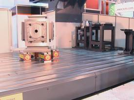 MagVise Permanent Magnetic Clamping Blocks - picture12' - Click to enlarge
