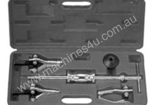TOOLTEC Puller Set Internal & External