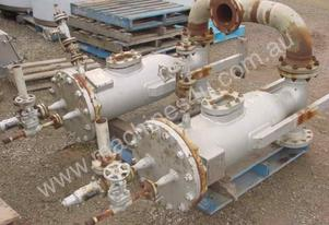 Tyco Sludge Pump - New & Used Tyco Sludge Pump for sale