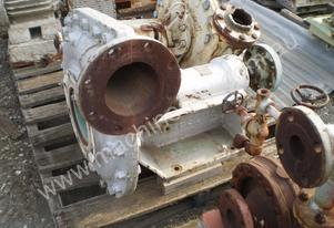 Thompson Centrifugal Pumps