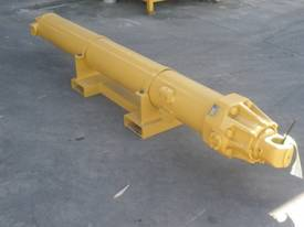 Caterpillar 631/637 Ejector Cylinder Group
