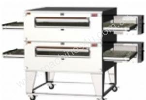 Pizza Conveyor Oven XLT 3255-2 Double Deck