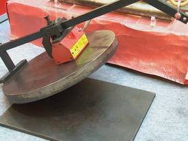 Permanent Lifting Magnets from 100kg to 3000kg  - picture6' - Click to enlarge