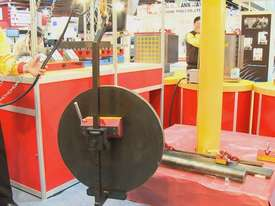 Permanent Lifting Magnets from 100kg to 3000kg  - picture8' - Click to enlarge