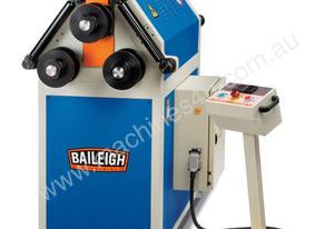 BAILEIGH USA Section - Profile Bender R-H55 - 415V