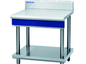 Blue Seal Evolution Series B90LS 900mm Bench Top