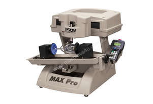 Vision Max Pro Speciality Engraver