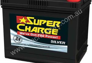 Super Charge Batteries PSNS50PL