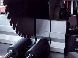 ELUMATEC Automatic Saw Type SA 73 - German Quality - picture0' - Click to enlarge