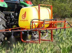 Tractor 330 Litre (L) 3 Point Linkage Sprayer