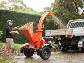 2019 Angry Ant AAWC4 Wood Chipper - picture0' - Click to enlarge