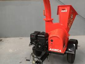2019 Angry Ant AAWC4 Wood Chipper - picture3' - Click to enlarge