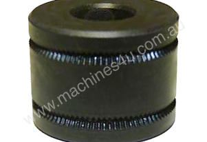 KEMPPI KNURLED FEED ROLL MINARCMIG 0.8-1.0MM