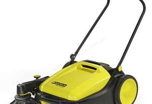 Karcher   KM 70/20 C SWEEPER