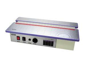 PQM500 Strip Heater