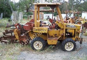 ditch witch 3210 all parts available  from $50