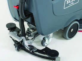 Nilfisk SC500 53B Scrubber/Dryer - picture2' - Click to enlarge