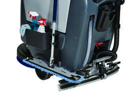 Nilfisk SC500 53B Scrubber/Dryer - picture4' - Click to enlarge
