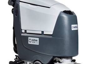 Nilfisk SC500 53B Scrubber/Dryer - picture1' - Click to enlarge