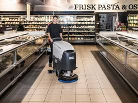 Nilfisk SC500 53B Scrubber/Dryer - picture6' - Click to enlarge