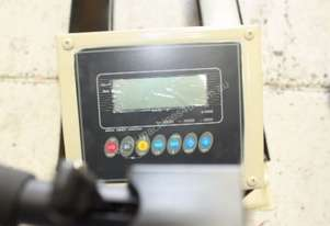 Pallet Weighers: Up to 2000kg - PAL Series