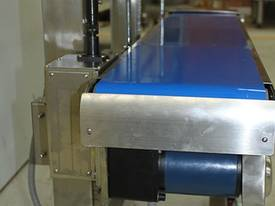 Solid-ink continuous sealer: Print/Seal- AFRM1120  - picture3' - Click to enlarge