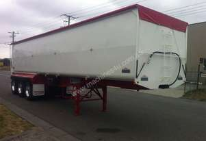RHINO TRAILERS 72A *Finance this for $368.65 pw