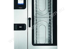 Convotherm C4GST20.10C - 20 Tray Gas Combi-Steamer Oven - Direct Steam