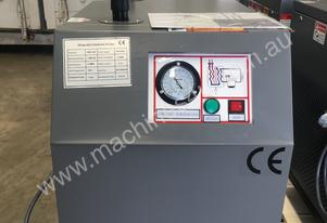 Express Compressors 60 CFM Refrigerant Dryer