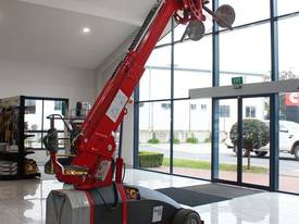 Winlet 575 Glass Handling Vacuum Lifter - from $265 pw* - picture2' - Click to enlarge