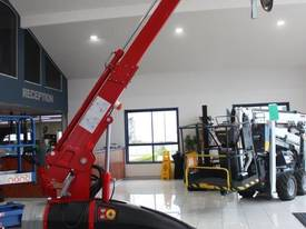 Winlet 575 Glass Handling Vacuum Lifter - from $265 pw* - picture13' - Click to enlarge