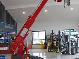 Winlet 575 Glass Handling Vacuum Lifter - from $265 pw* - picture14' - Click to enlarge